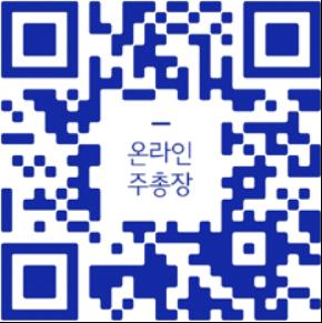 df6b96aaba06e1fae52173cd343c1811_1620606544_0361.png